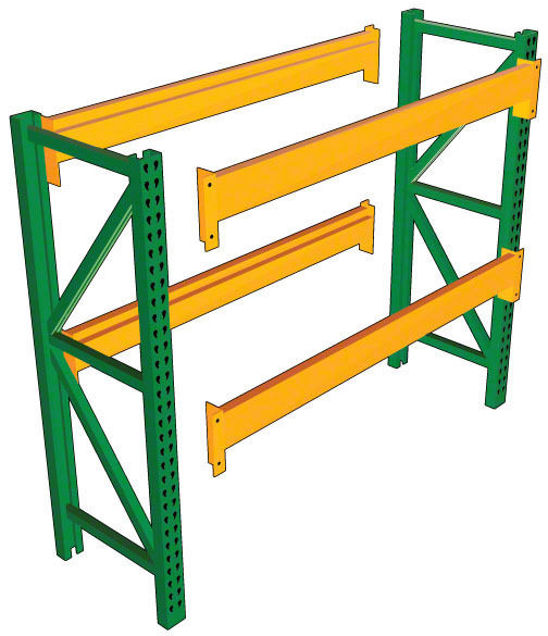 PALLET RACK KIT PIC.jpg