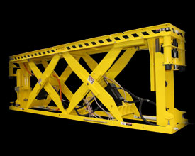 OMNIMETAL HEAVY DUTY SERIES SCISSOR LIFT.jpg