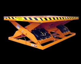 OMNIMETAL DOUBLE WIDE SCISSOR LIFT.jpg