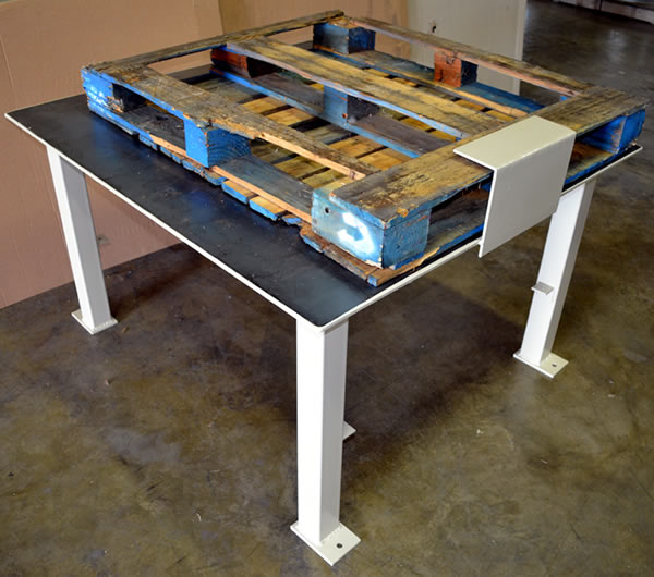 econo repair table.jpg