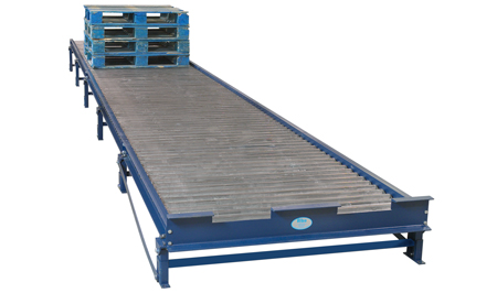 ALBA GRAVITY ROLLER CONVEYOR.jpg