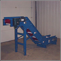 Med Duty 2 Stage Slider Bed Conveyor.jpg