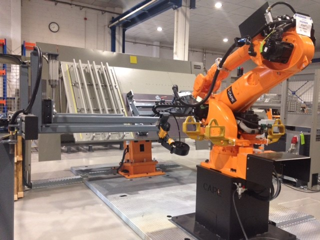 Cape robotic nailing system_robot side.jpg