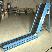 conveyor - 2 tier scrap conveyor.jpg